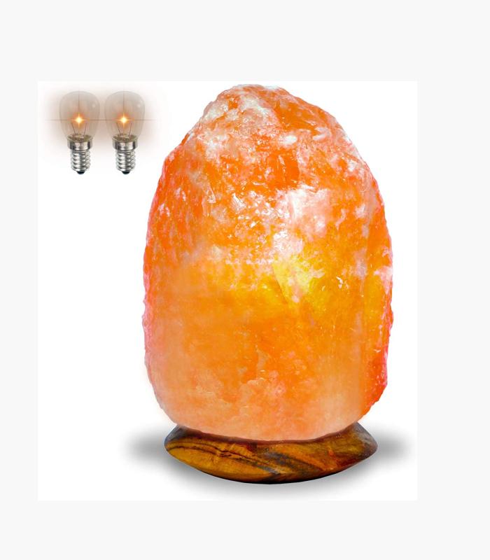 2-3kg Himalayan Salt Lamp
